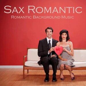 Sax Romantic Music 歌手頭像