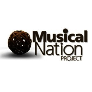 MusicalNationProject 歌手頭像