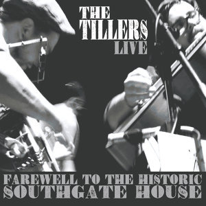 The Tillers 歌手頭像