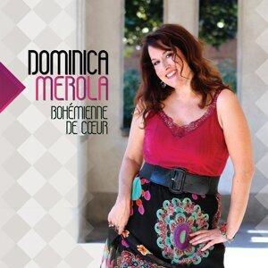 Dominica Merola 歌手頭像