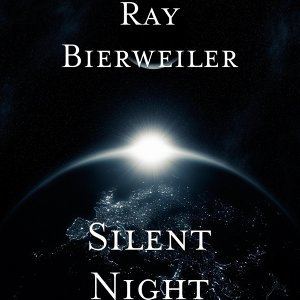 Ray Bierweiler 歌手頭像