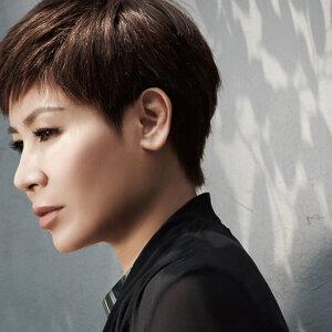 黄小琥 (Tiger Huang) 歌手頭像
