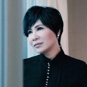 黃小琥 (Tiger Huang) 歌手頭像