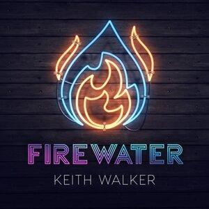 Keith Walker 歌手頭像