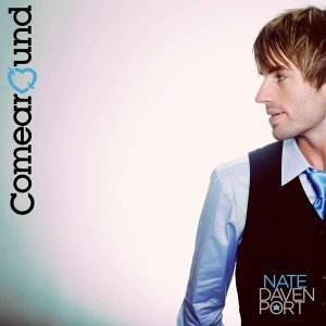 Nate Davenport