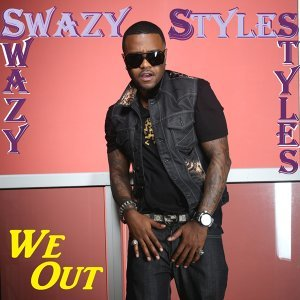 Swazy Styles