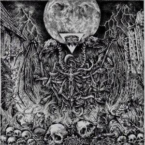 Occultist 歌手頭像
