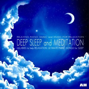 Sleep Music Lullabies and Children's Songs