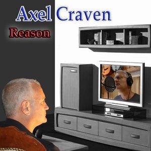Axel Craven 歌手頭像