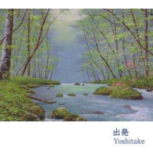 Yoshitake 歌手頭像