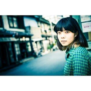 カネコアヤノ アーティスト写真