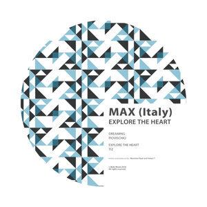MaX (Italy)