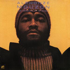 Alphonze Mouzon 歌手頭像