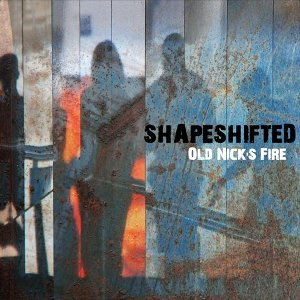 Shapeshifted