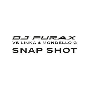 DJ Furax vs. Linka and Mondello G 歌手頭像
