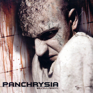 Panchrysia 歌手頭像