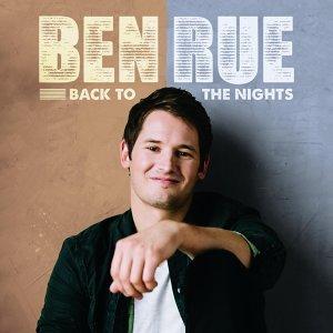 Ben Rue 歌手頭像