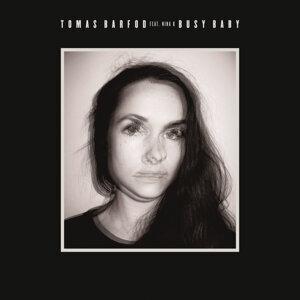 Tomas Barfod feat. Nina K 歌手頭像