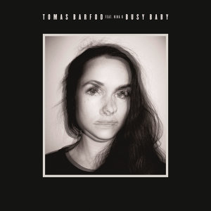Tomas Barfod feat. Nina K