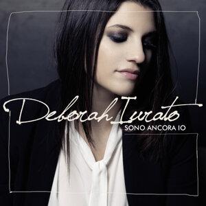 Deborah Iurato 歌手頭像
