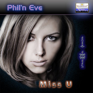 Phil'n Eve 歌手頭像