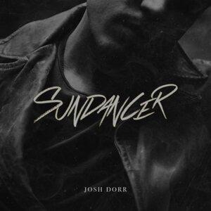 Josh Dorr 歌手頭像