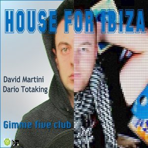 Dario Totaking, David Martini 歌手頭像