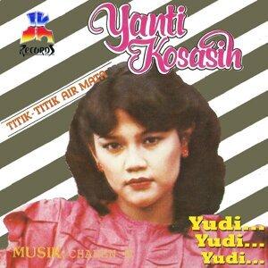 Yanti Kosasih 歌手頭像