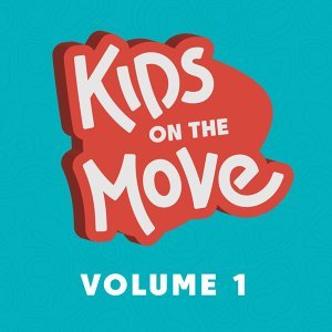 Kids On The Move 歌手頭像