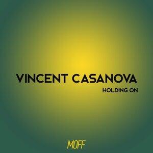 Vincent Casanova 歌手頭像