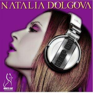 Natalia Dolgova 歌手頭像