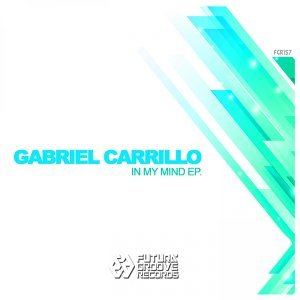 Gabriel Carrillo 歌手頭像