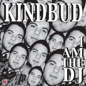 Kindbud 歌手頭像
