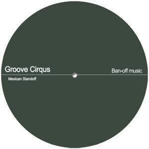 Groove Cirqus 歌手頭像