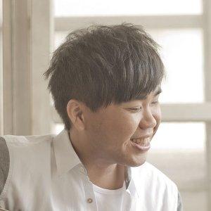 洪新智 (Nuji Hong) 歌手頭像