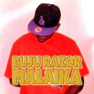Buju Razor 歌手頭像