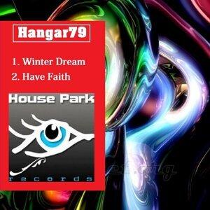 Hangar79 歌手頭像