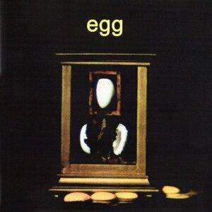 Egg 歌手頭像