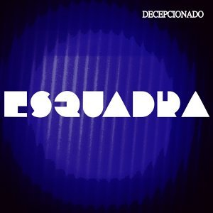 Esquadra 歌手頭像