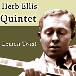 Herb Ellis Quintet 歌手頭像