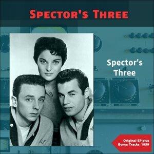 Spector's Three 歌手頭像