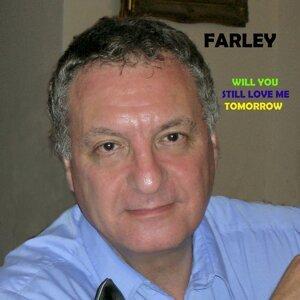 Farley 歌手頭像