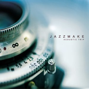 Jazzmake