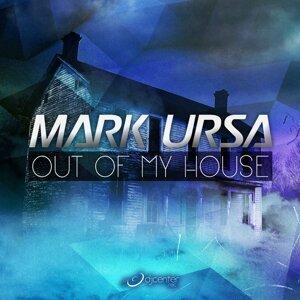 Mark Ursa, Presskit 歌手頭像