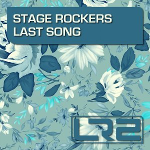Stage Rockers 歌手頭像