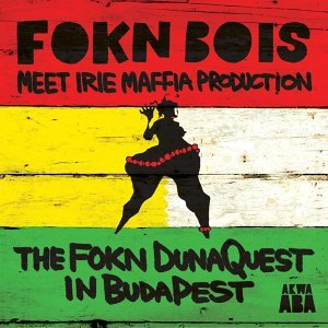 Fokn Bois, Irie Maffia Production 歌手頭像