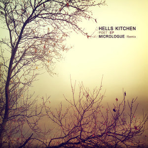 Hells Kitchen 歌手頭像
