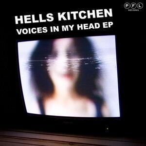 Hells Kitchen 歌手頭像