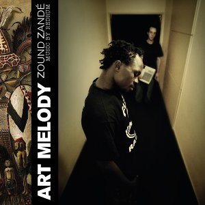 Art Melody