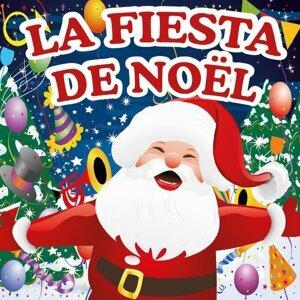 La Chorale du Père Noël